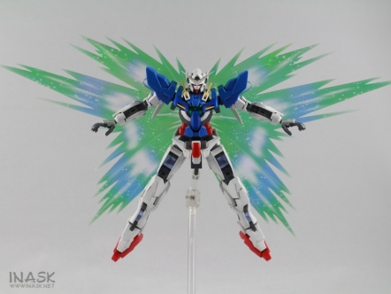 inask-17-review-effect-exia.jpg