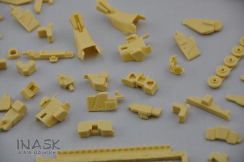 inask-18G74-info-.jpg
