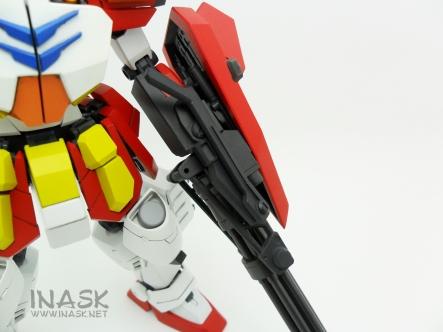 inask-18_G82_Gundam_Heavyarms_Custom_Fantasy_tosou.jpg