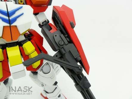 inask-19_G82_Gundam_Heavyarms_Custom_Fantasy_tosou.jpg