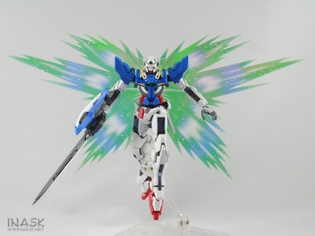 inask-20-review-effect-exia.jpg