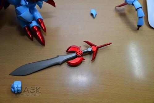 inask-21-review-kokuryukaku-tyougouki.jpg