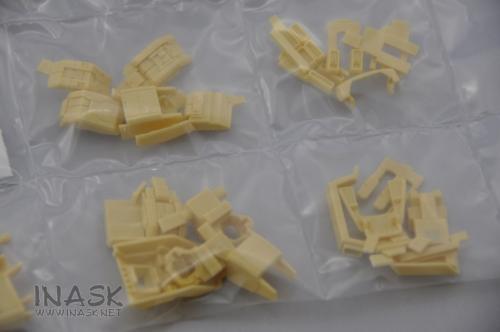 inask-23-g71-pgstrikerfreedom-.jpg