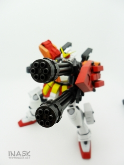 inask-28_G82_Gundam_Heavyarms_Custom_Fantasy_tosou.jpg