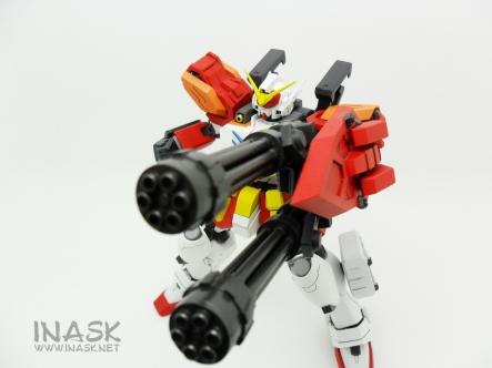 inask-29_G82_Gundam_Heavyarms_Custom_Fantasy_tosou.jpg