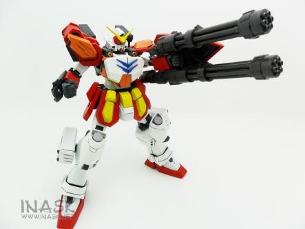 inask-30_G82_Gundam_Heavyarms_Custom_Fantasy_tosou.jpg