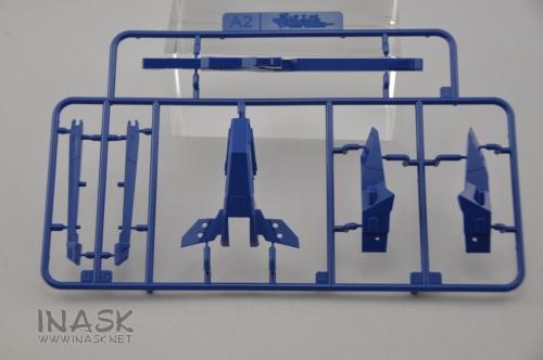inask-32-D35-info-.jpg