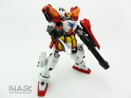 inask-32_G82_Gundam_Heavyarms_Custom_Fantasy_tosou.jpg