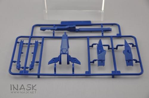 inask-33-D35-info-.jpg