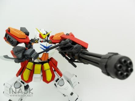 inask-35_G82_Gundam_Heavyarms_Custom_Fantasy_tosou.jpg