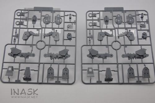inask-36-D35-info-.jpg