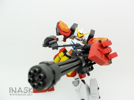 inask-36_G82_Gundam_Heavyarms_Custom_Fantasy_tosou.jpg