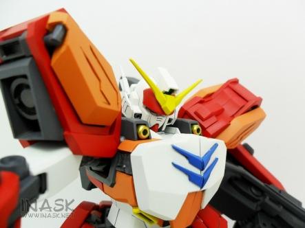 inask-39_G82_Gundam_Heavyarms_Custom_Fantasy_tosou.jpg