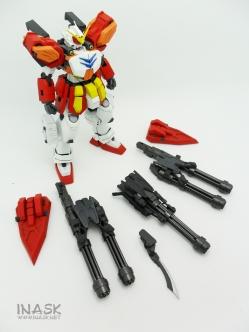 inask-41_G82_Gundam_Heavyarms_Custom_Fantasy_tosou.jpg