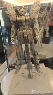 inask7RTX-008vanishingtrooper.jpg