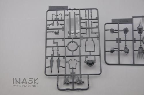inask_18_D34_reivew_AMX-004-2.jpg