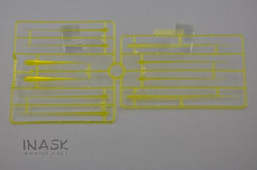 inask_21_D34_reivew_AMX-004-2.jpg