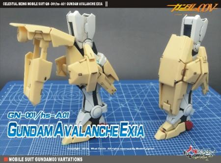 ml-ava-exia-info013.jpg