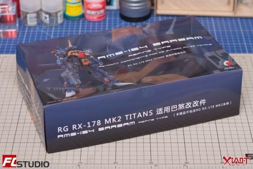 s105-RMS-154R-info-inask-003.jpg