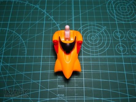 s96-ryuseimaru-info052.jpg