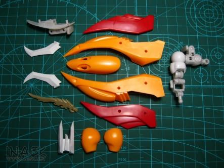 s96-ryuseimaru-info060.jpg
