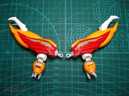 s96-ryuseimaru-info061.jpg