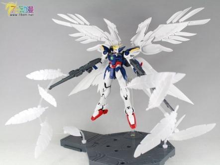 wingzeroct-effect015.jpg