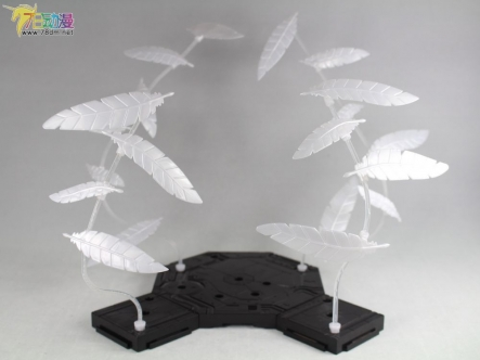 wingzeroct-effect022.jpg