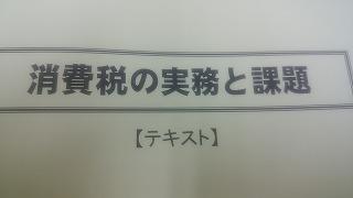 0_185120.jpg