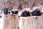 みんなのカメラ♪