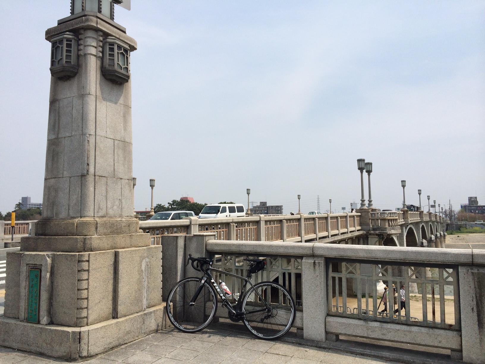 武庫大橋150416
