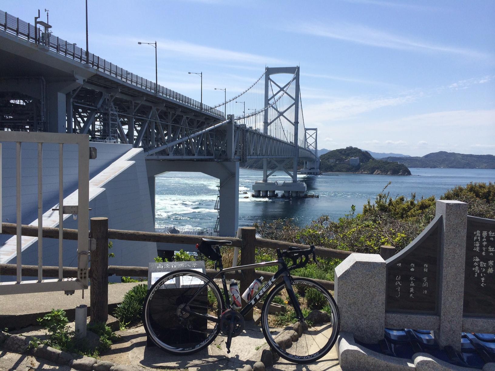 大鳴門橋150421