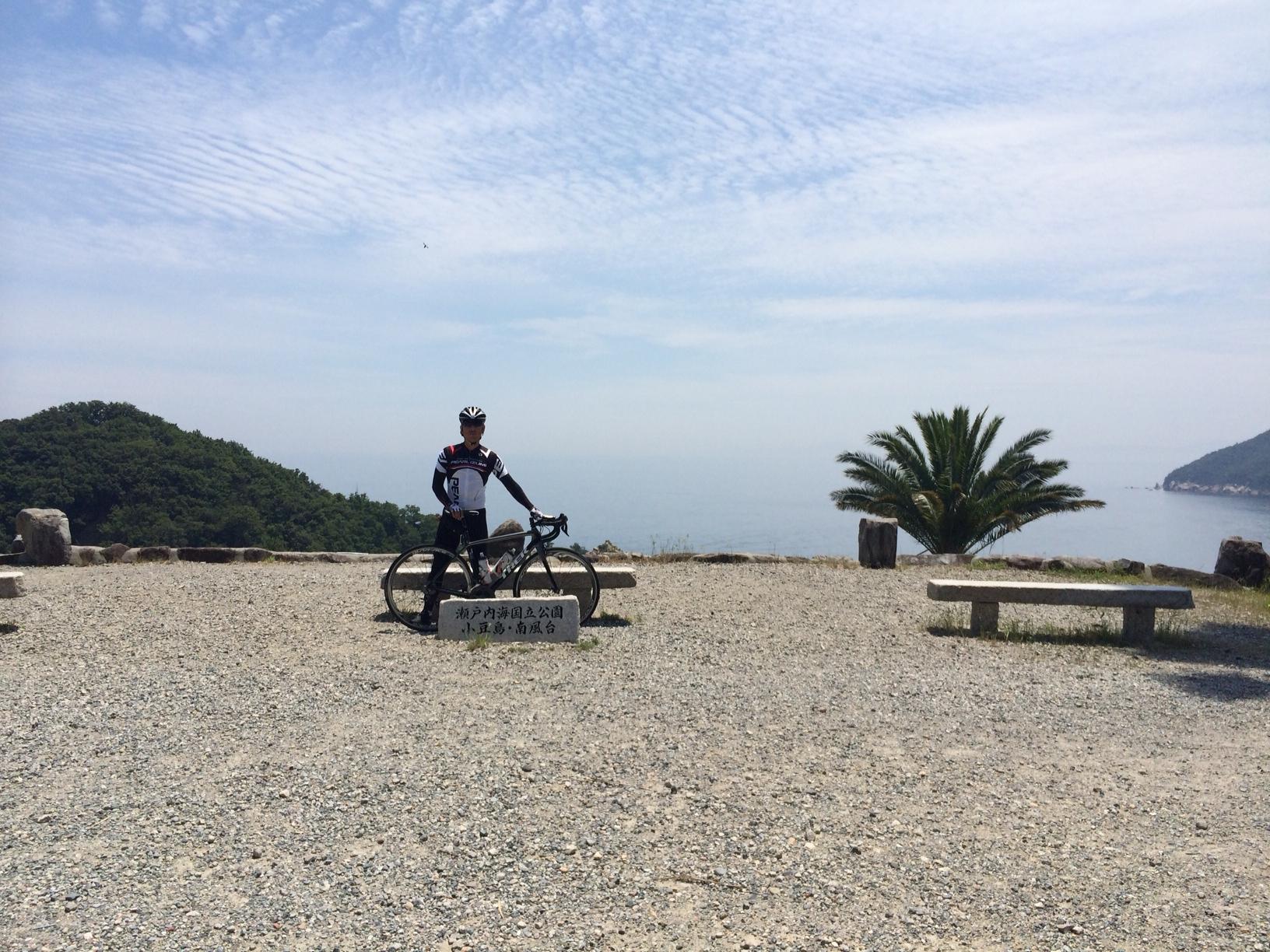 20150522小豆島10.JPG