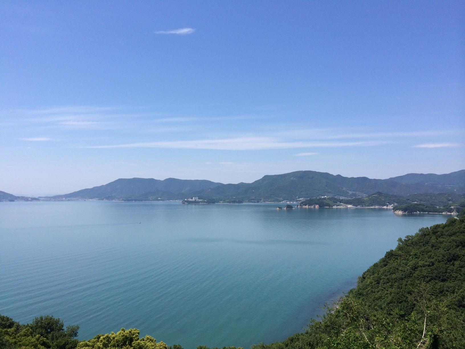 20150522小豆島16.JPG