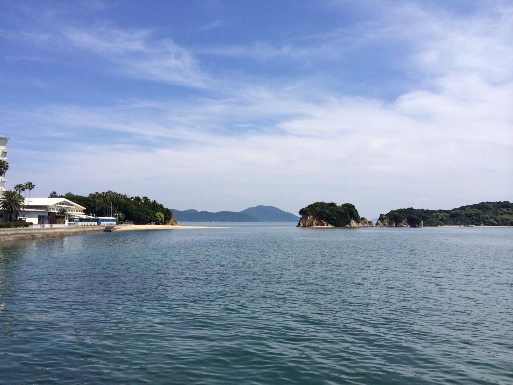 20150522小豆島17.JPG