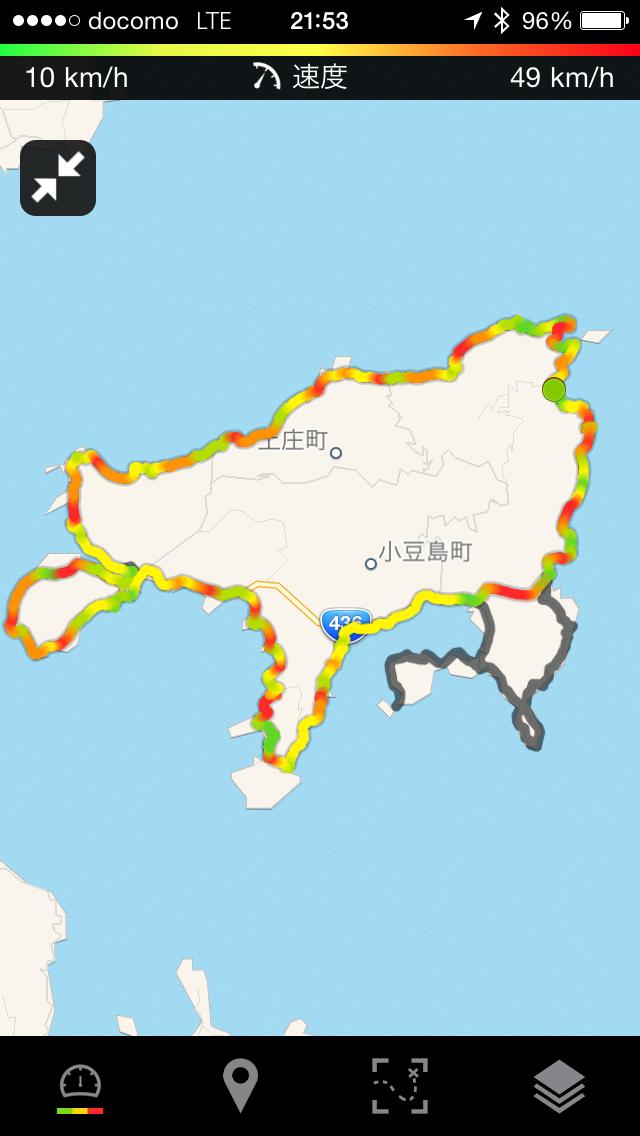 20150522小豆島44.JPG