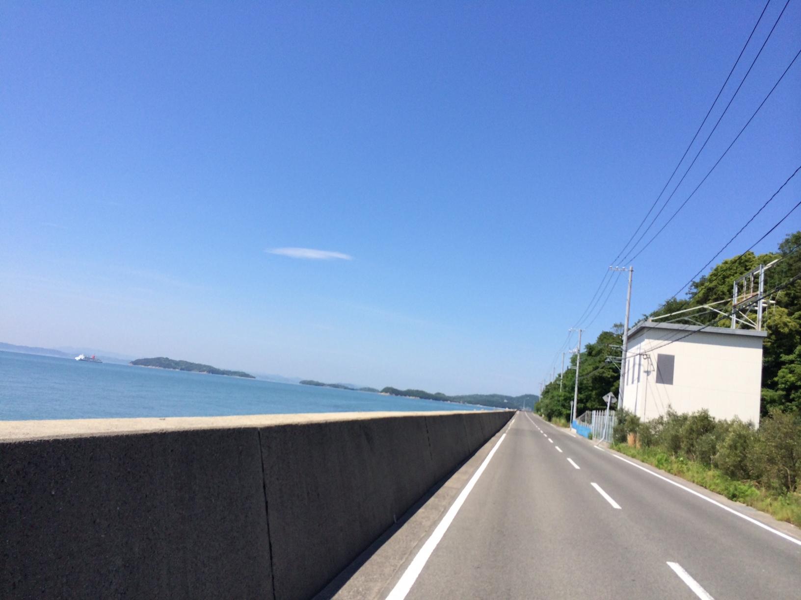 20150522小豆島21.JPG