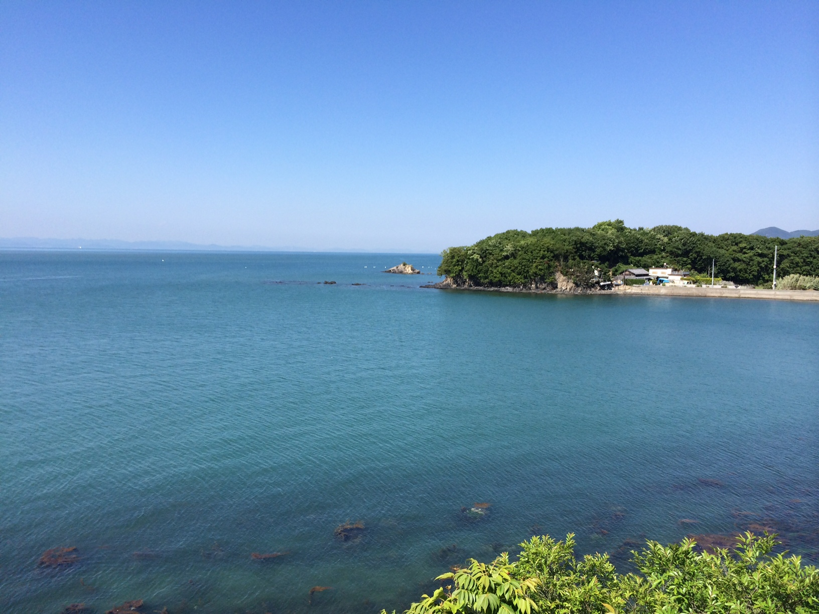 20150522小豆島24.JPG