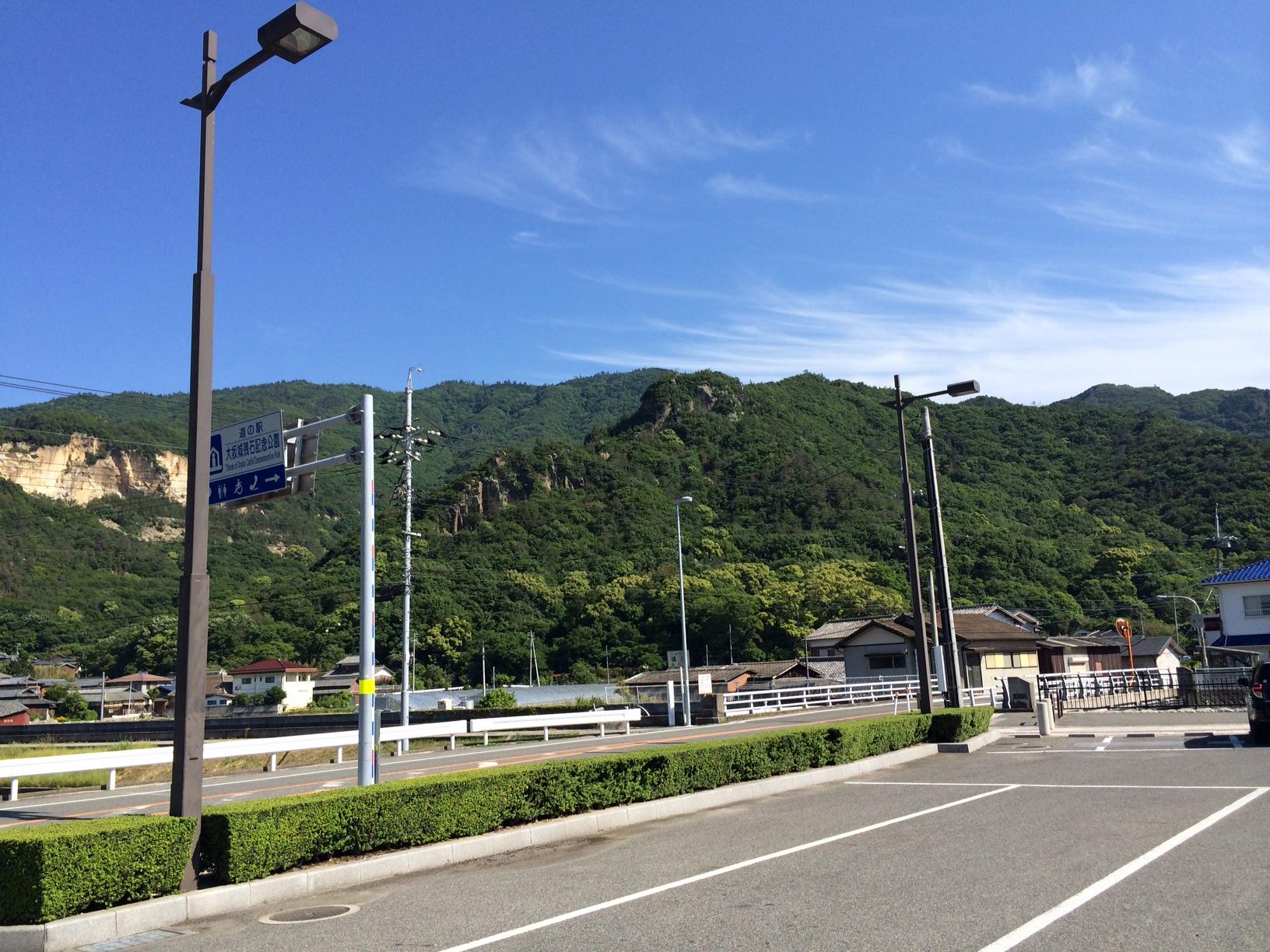 20150522小豆島30.JPG