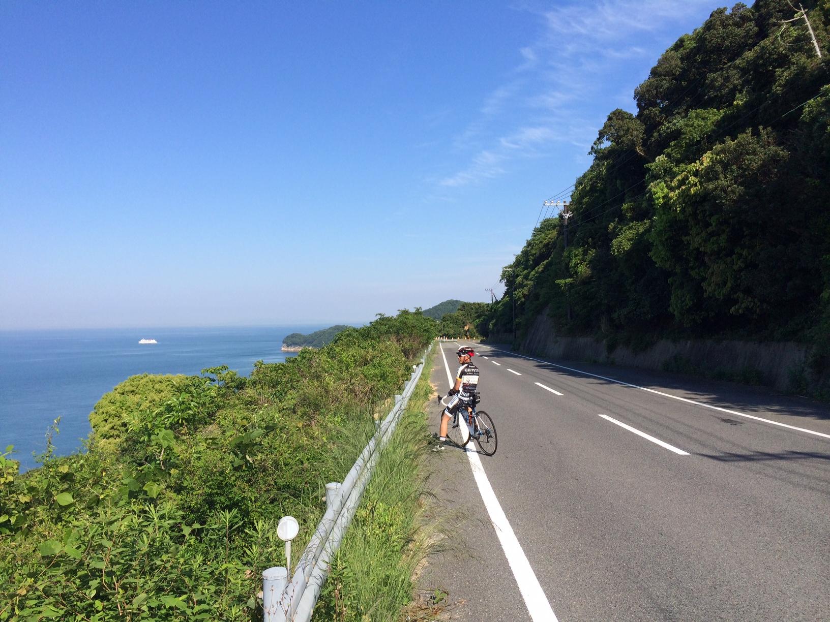 20150522小豆島31.JPG