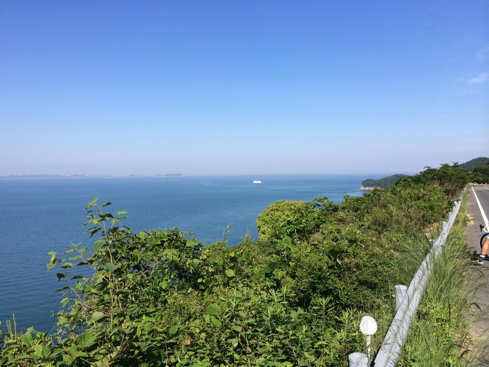 20150522小豆島32.JPG