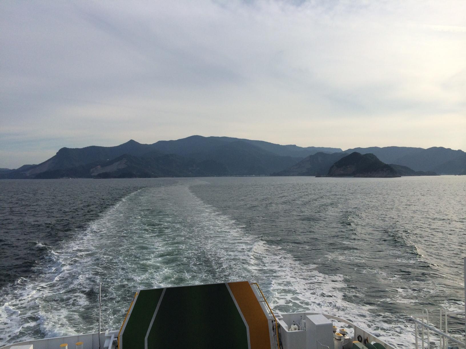 20150522小豆島40.JPG