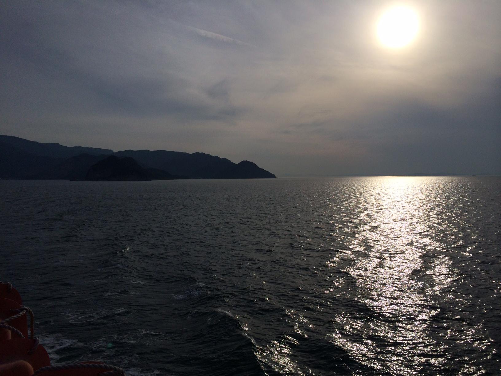 20150522小豆島41.JPG