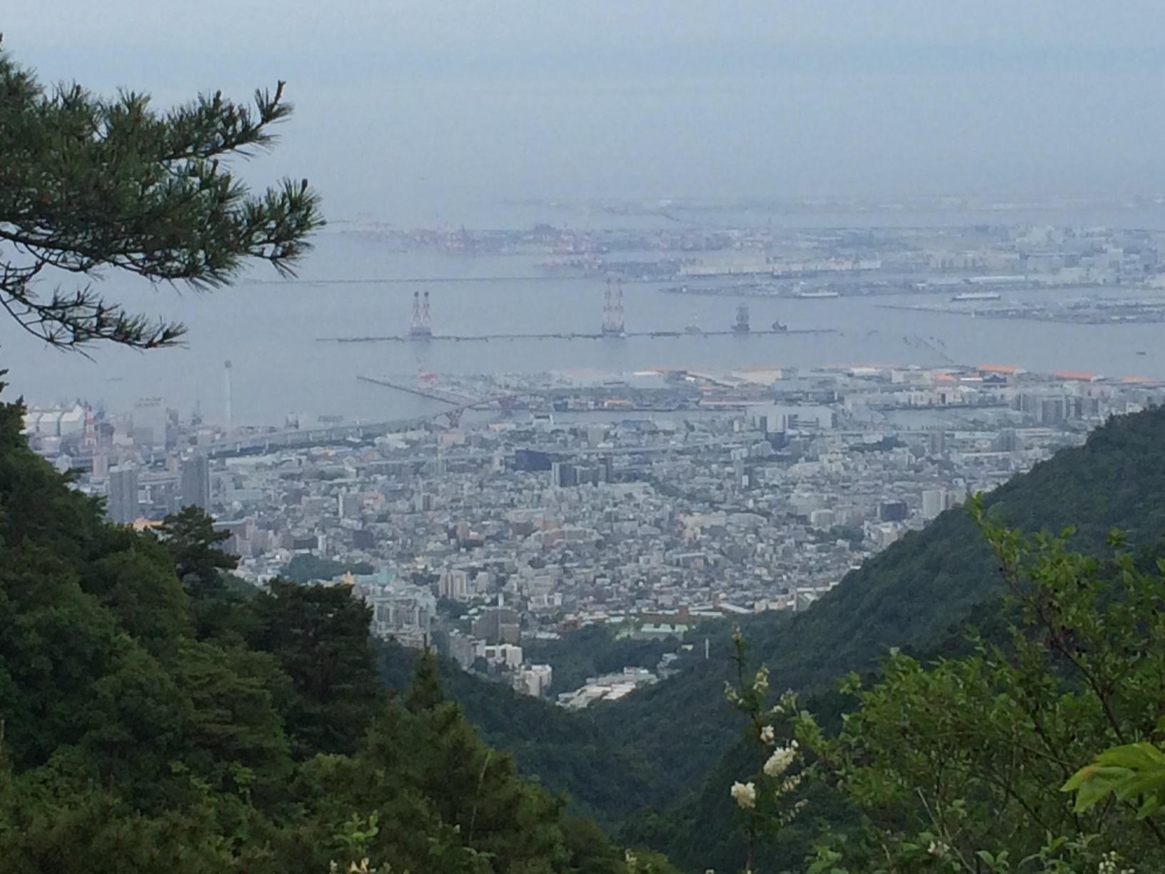 神戸150608.JPG