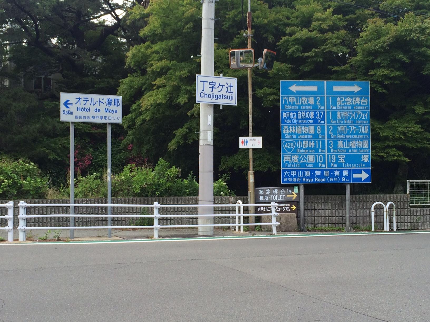 20150619表六甲17.JPG