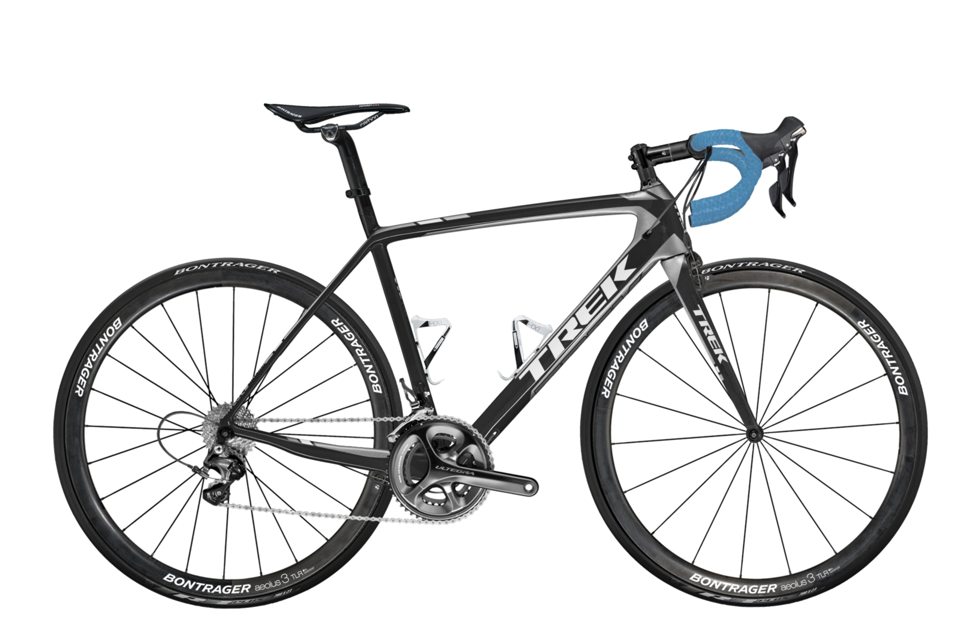 TrekBicycle2.png