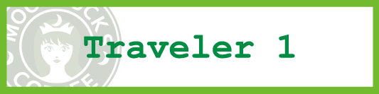 Traveler-1-remade-1-.png