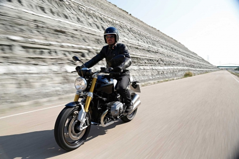 bmw-motorrad-reports-129-sales-increase-in-january_3.jpg