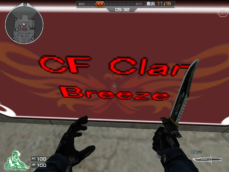 Crossfire20100307_0001.jpg
