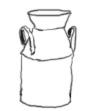 zakka-milkkann.jpg